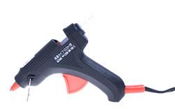 G3H型小型 高温タイプ