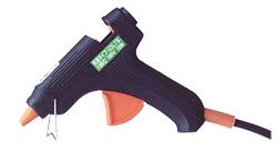 G3LT型小型 低温タイプ