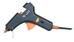 G4HS型小型 高温タイプ(スイッチ付き)
