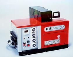HS1102型